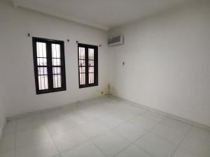 1 bedroom mini flat  Flat / Apartment for rent ONIRU Victoria Island Lagos