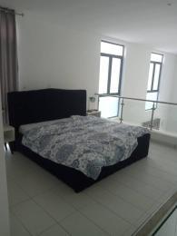 1 bedroom mini flat  House for rent Lakowe Golf Resort Ibeju-Lekki Lagos