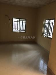 1 bedroom mini flat  Mini flat Flat / Apartment for rent Opic Isheri North Ojodu Lagos