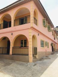 1 bedroom mini flat  Mini flat Flat / Apartment for rent Arepo Berger Ojodu Lagos