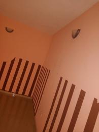 1 bedroom mini flat  Mini flat Flat / Apartment for rent ogba Adeniyi Jones Ikeja Lagos