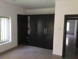 1 bedroom mini flat  Mini flat Flat / Apartment for sale citiview estate chevron Lekki Lagos