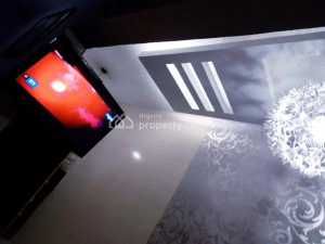 1 bedroom mini flat  Mini flat Flat / Apartment for shortlet   Omole Phase 2 Estate, Omole Phase Ikeja Lagos