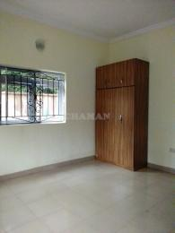 1 bedroom mini flat  Flat / Apartment for rent Warewa Arepo Ogun