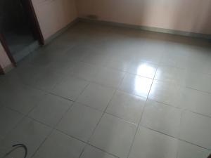 1 bedroom mini flat  Flat / Apartment for rent Ebenezer Jafodo  Alimosho Iyanaipaji Egbeda Alimosho Lagos