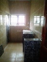 1 bedroom mini flat  Mini flat Flat / Apartment for rent WAwa Arepo Ogun