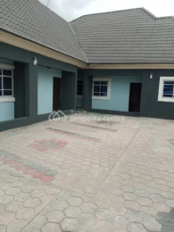 1 bedroom mini flat  Self Contain Flat / Apartment for rent Rumuodara Port Harcourt Rivers