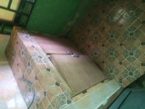 1 bedroom mini flat  Flat / Apartment for rent Genesis Estate Alimosho Iyanaipaja Extension Egbeda Alimosho Lagos