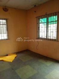 1 bedroom mini flat  Flat / Apartment for rent . Ogudu Lagos