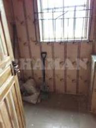 1 bedroom mini flat  Mini flat Flat / Apartment for rent near cele bus stop Magboro Obafemi Owode Ogun
