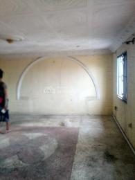 1 bedroom mini flat  Mini flat Flat / Apartment for rent Off Bajalaye Road Shomolu Lagos