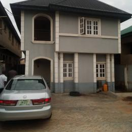 1 bedroom mini flat  Mini flat Flat / Apartment for rent Arepo Arepo Ogun