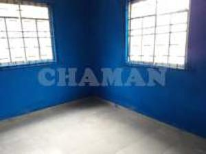 1 bedroom mini flat  Mini flat Flat / Apartment for rent near cele bus stop Magboro Obafemi Owode Ogun