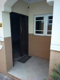 1 bedroom mini flat  Mini flat Flat / Apartment for rent Alalubosa Alalubosa Ibadan Oyo