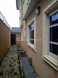 1 bedroom mini flat  Mini flat Flat / Apartment for rent Magada, Kara, Ibafo Arepo Ogun
