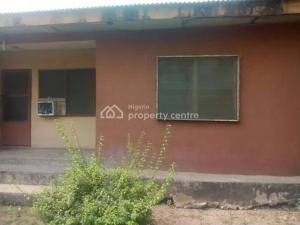 1 bedroom mini flat  Flat / Apartment for rent Adetola Area, Off Agbado Road. Agege Lagos