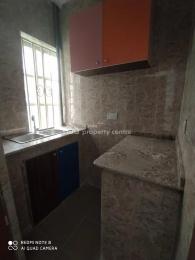 1 bedroom mini flat  Mini flat Flat / Apartment for rent Off Lekki-epe Express Ikota Lekki Lagos