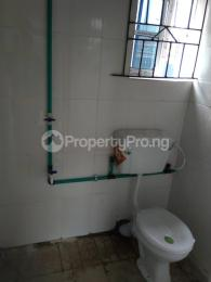 1 bedroom mini flat  Mini flat Flat / Apartment for rent Asokoro Asokoro Abuja