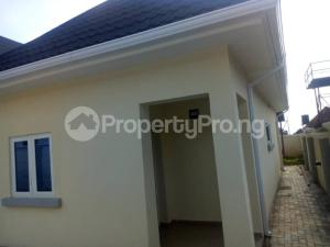 1 bedroom mini flat  Mini flat Flat / Apartment for rent Gwarinpa Gwarinpa Abuja