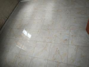 2 bedroom Flat / Apartment for rent Genesis Estate Alimosho Iyanaipaji Extension Egbeda Alimosho Lagos