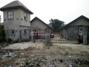 1 bedroom mini flat  Mini flat Flat / Apartment for rent  Parapo, Awoyaya   Ibeju-Lekki Lagos