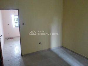 1 bedroom mini flat  Flat / Apartment for rent Adeba, Lakowe Ibeju-Lekki Lagos