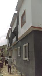 1 bedroom mini flat  Flat / Apartment for rent Beach road, Jakande Lekki Lagos