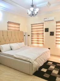 1 bedroom mini flat  Mini flat Flat / Apartment for shortlet Ikota Villa Estate Lekki Phase 2 Lekki Lagos
