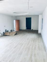 1 bedroom mini flat  Penthouse Flat / Apartment for rent ONIRU Victoria Island Lagos