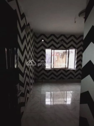 1 bedroom mini flat  Self Contain Flat / Apartment for rent Bera Estate  chevron Lekki Lagos