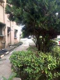 1 bedroom mini flat  Flat / Apartment for rent College Road Ifako-ogba Ogba Lagos - 2
