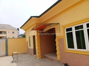 1 bedroom mini flat  Self Contain Flat / Apartment for rent Maruko Mobil Road, Ilaje Ilaje Ajah Lagos