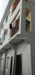 1 bedroom mini flat  Flat / Apartment for sale Artillery Okporo Road,   Port Harcourt Rivers