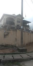 1 bedroom mini flat  House for rent Wole Ariyo crescent off admirathy way lekki phase 1  Lekki Phase 1 Lekki Lagos