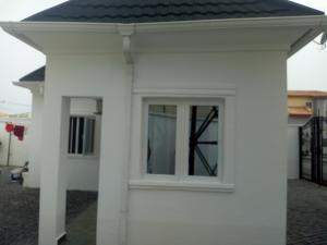1 bedroom mini flat  Self Contain Flat / Apartment for rent Lekki Lekki Phase 1 Lekki Lagos