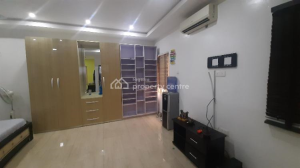 1 bedroom mini flat  Self Contain Flat / Apartment for rent Chevron Lekki Phase 1 Lekki Lagos