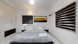 1 bedroom mini flat  Self Contain Flat / Apartment for rent Lekki Palm City Estate Lekki Phase 2 Lekki Lagos
