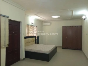 1 bedroom mini flat  Self Contain Flat / Apartment for rent Idado Estates Idado Lekki Lagos