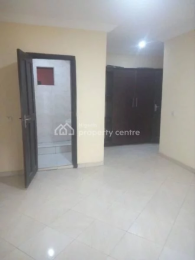 1 bedroom mini flat  Self Contain Flat / Apartment for rent Thomas Estate  Thomas estate Ajah Lagos