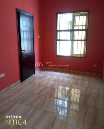 1 bedroom mini flat  Self Contain Flat / Apartment for rent  Estate  Agungi Lekki Lagos