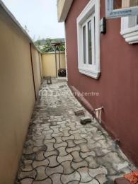 1 bedroom mini flat  Self Contain Flat / Apartment for rent  Off Baale Street   Ologolo Lekki Lagos