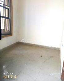 1 bedroom mini flat  Self Contain Flat / Apartment for rent Estate, Agungi Lekki Lagos