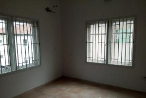1 bedroom mini flat  Flat / Apartment for rent 3rd Roundabout,  Ikate Lekki Lagos