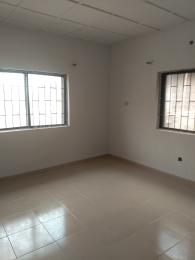 1 bedroom mini flat  Shared Apartment Flat / Apartment for rent Awodu street, off Admirathy way Lekki Phase 1 Lekki Lagos