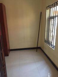 1 bedroom mini flat  Boys Quarters Flat / Apartment for rent chevron Lekki Lagos