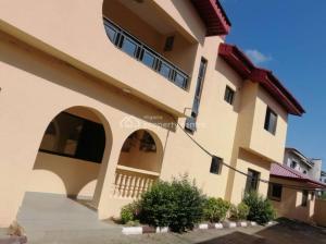1 bedroom mini flat  Shared Apartment Flat / Apartment for rent - Thomas estate Ajah Lagos