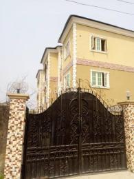 1 bedroom mini flat  Shared Apartment Flat / Apartment for rent - Badore Ajah Lagos