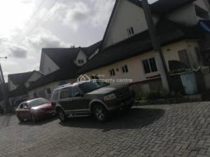 1 bedroom mini flat  Shared Apartment Flat / Apartment for rent Diamond estate, monastery road Sangotedo Ajah Lagos