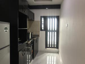 1 bedroom mini flat  Mini flat Flat / Apartment for shortlet . Ikate Lekki Lagos
