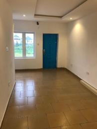 1 bedroom mini flat  Flat / Apartment for sale Orchid road Ikota Lekki Lagos